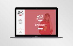 thomas daems - réalisations - printmytshirt - site web video shooting (1)