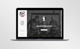 thomas daems - réalisations - printmytshirt - site web video shooting (2)