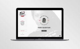 thomas daems - réalisations - printmytshirt - site web video shooting (3)