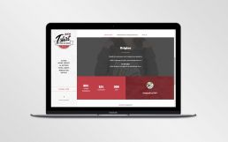 thomas daems - réalisations - printmytshirt - site web video shooting (6)