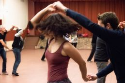 thomas_daems_malika_dance_danse_latine-2 (14)