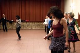 thomas_daems_malika_dance_danse_latine-2 (7)