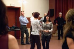 thomas_daems_malika_dance_danse_latine-2 (8)