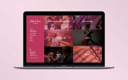 thomas_daems_malika_site_web (3)