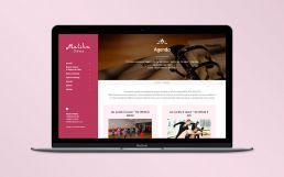 thomas_daems_malika_site_web (5)