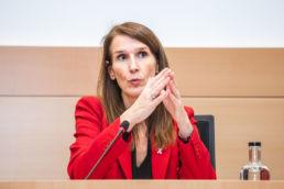 Comité d'avis européen
